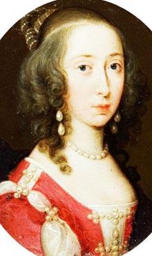 Sachsen lady 1 - 1 8
