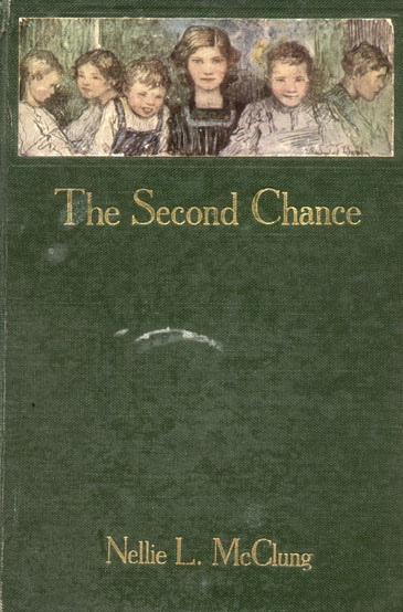 second chances essay Life gives us second chances i am privileged to share in this experience called life posted aug 13, 2009.